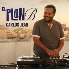 El Plan B - Carlos Jean