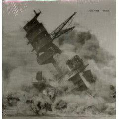 Pearl Harbor / Japonica
