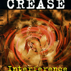 Interference - Crease