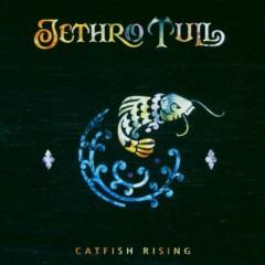 Catfish Rising - Jethro Tull