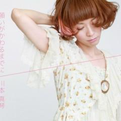 願いがかわるまでに (Negai ga Kawaru Made ni) - Makoto Kawamoto