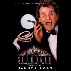 Scrooged OST [Part 3]