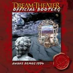 Official Bootleg: Awake Demos