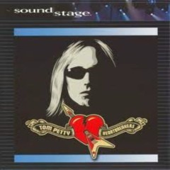 Soundstage (Part 1) - Tom Petty And The Heartbreakers