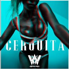 Cerquita (Single) - Wolfine