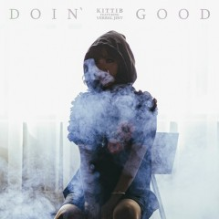 Doin' Good - KittiB