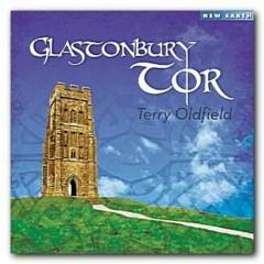 Glastonbury Tor - Terry Oldfield