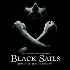 Black Sails OST (P.2)