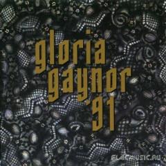 Gloria Gaynor '91 - Gloria Gaynor