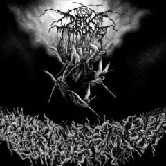 Sardonic Wrath (CD2)