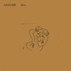 Shoo - Lionlimb