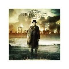 Salvation - Prophecy