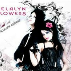 Spacefloor Romance (EP) - Helalyn Flowers