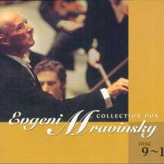 Weber Shubert Brahms