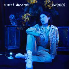 Sweet Dreams (Single) - BØRNS
