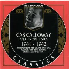 Chronogical Classics (1941-1942) (CD1)