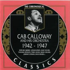 Chronogical Classics (1942-1947) (CD1)