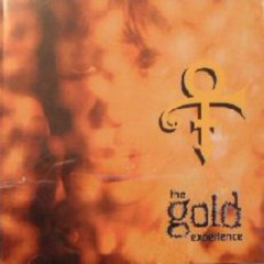 The Gold Experience (CD1)