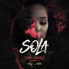 Sola (Single)