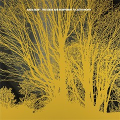 The Stars Are Indifferent to Astronomy - Nada Surf