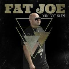 Dun Got Slim