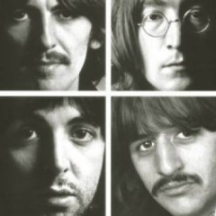 The Beatles_CD1 - The Beatles
