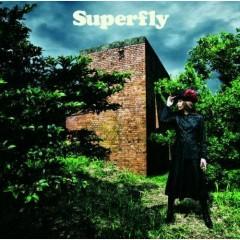 愛をくらえ (Ai wo Kurae)  - Superfly