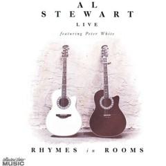 Rhymes In Rooms