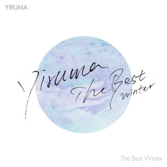 Yiruma The Best Winter