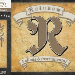 Ballads & Instrumentals