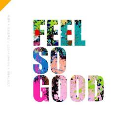 Feel So Good - Lee Hyun Woo,O Broject