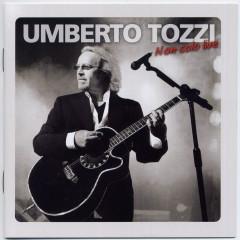 Non Solo Live (CD2) - Umberto Tozzi