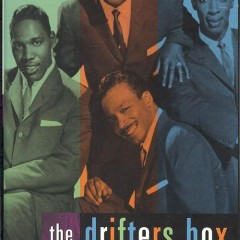Rockin' & Driftin' (CD1) - The Drifters