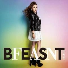 Hiromi BEST - Fan Select - CD1 - Hiromi