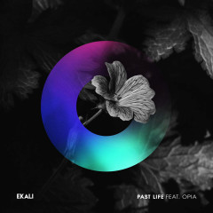 Past Life (Single) - Ekali, Opia