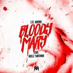 Bloody Mary (Single)