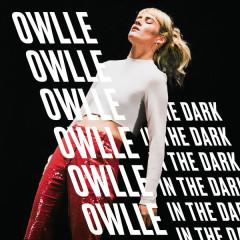 In The Dark (Single)