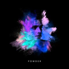 Powder (Single)
