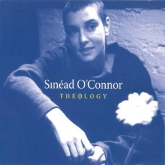 Theology (London Sessions) (CD2)