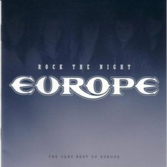 Rock The Night - The Very Best Of Europe (CD1)