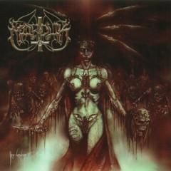 Blackcrowned (CD2)