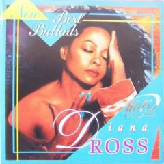 Best Ballads - Diana Ross