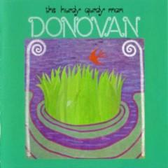 Hurdy Gurdy Man 1968 (EMI Remaster) (CD2)
