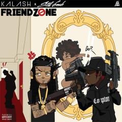 Friendzone (Single)