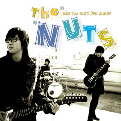 Could've Been - The Nuts