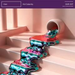 Kid Calamity (EP)
