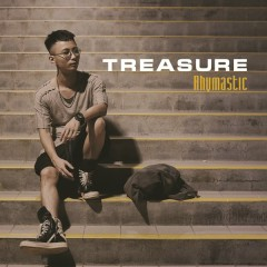 Treasure (Single)
