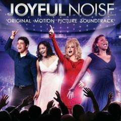 Joyful Noise OST
