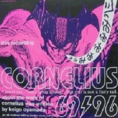 69/96 - Cornelius