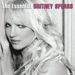 The Essential Britney Spears (CD2)